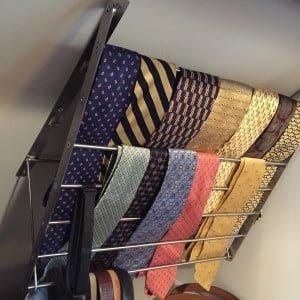 tie rack-2