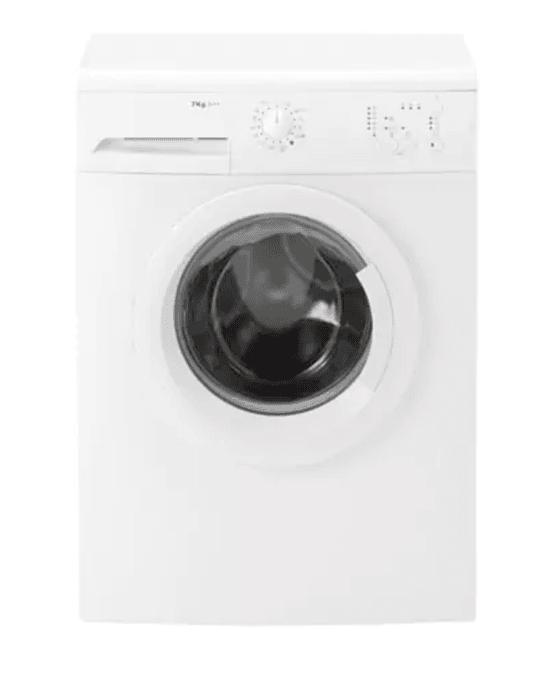 Hackers Help Hack Needed To Hide A Washing Machine Ikea
