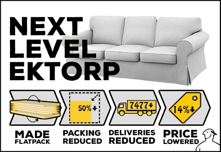 Amazing How Ikea Flatpacks Evolve Ikea Hackers Machost Co Dining Chair Design Ideas Machostcouk