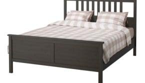 hemnes-bed-frame__0174558_PE328213_S4