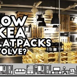 how-ikea-flatpack-furniture-evolves
