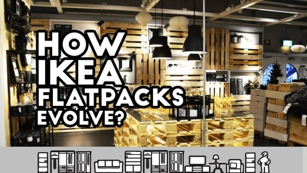 how-ikea-flatpack-furniture-evolves