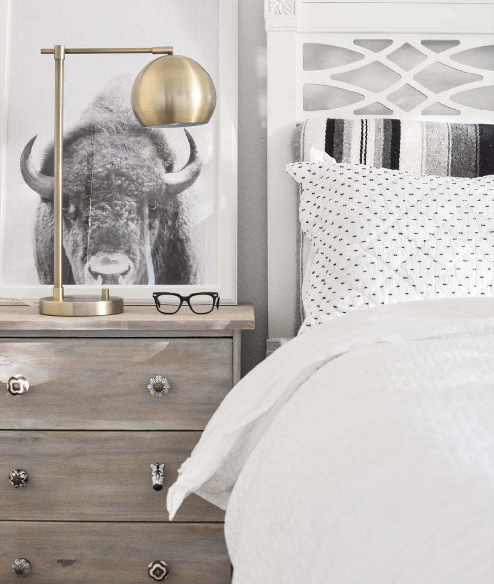 Nightstands Archives Ikea Hackers