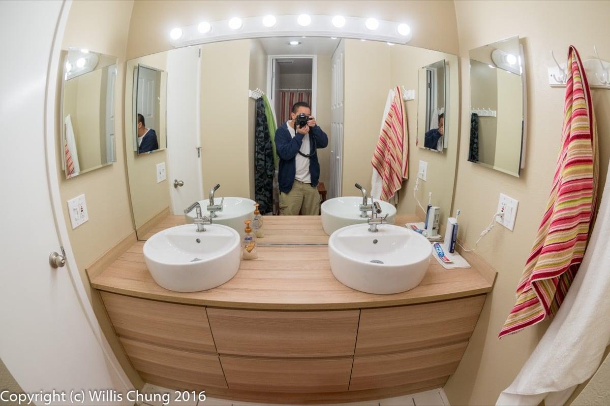 stretch godmorgan bathroom remodel ikea hackers. Black Bedroom Furniture Sets. Home Design Ideas
