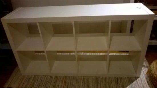2-expedit-sideboard-cabinet