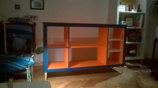 9-expedit-sideboard-cabinet