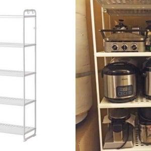 appliance-garage-diy