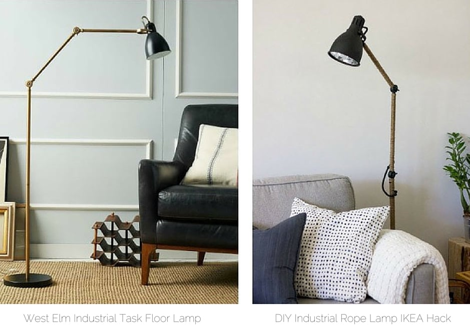 Ikea Lampan Hack. Appealing Bedside Table Lamps Ikea Pics Decoration ...