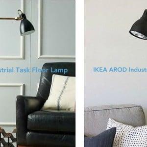 diy-west-elm-inspired-industrial-floor-lamp-ikea-hack
