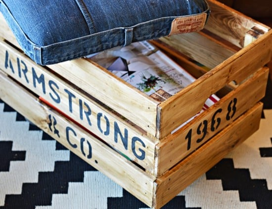diy-denim-ottoman-ikea-hack-1