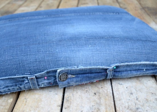 diy-denim-ottoman-ikea-hack-4