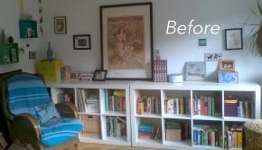 expedit-bookcase-before-hack