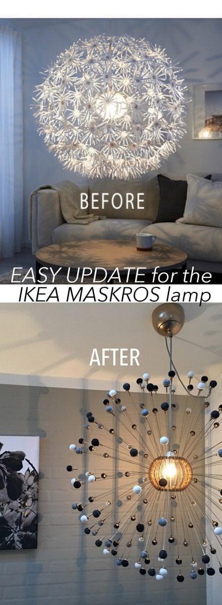 ikea-maskros-hack
