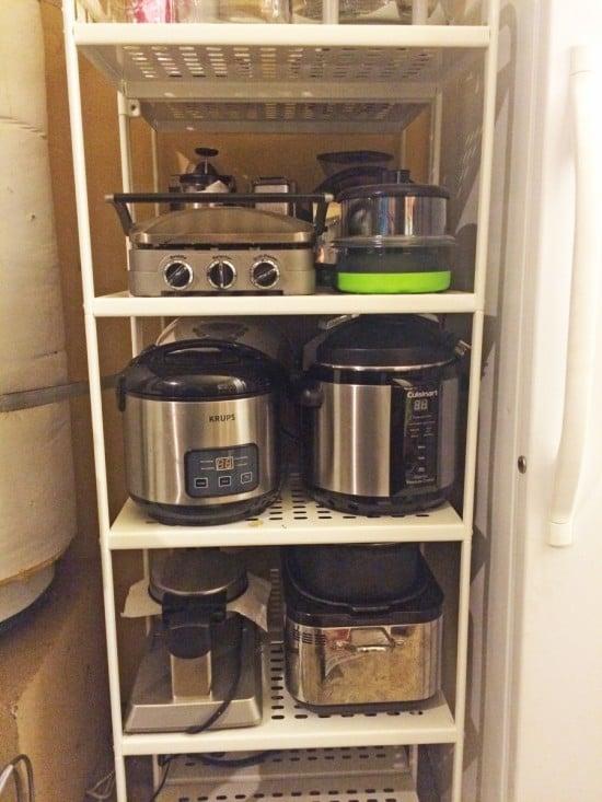 ikea-mulig-appliance-garage-1