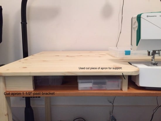 ingo-sewing-table-3