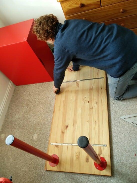 linnmon-collapsible-desk-hack-10