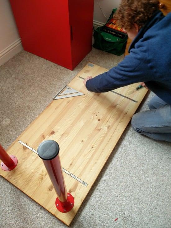 linnmon-collapsible-desk-hack-11