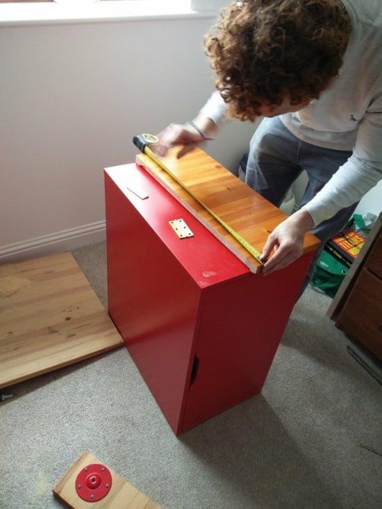 linnmon-collapsible-desk-hack-13
