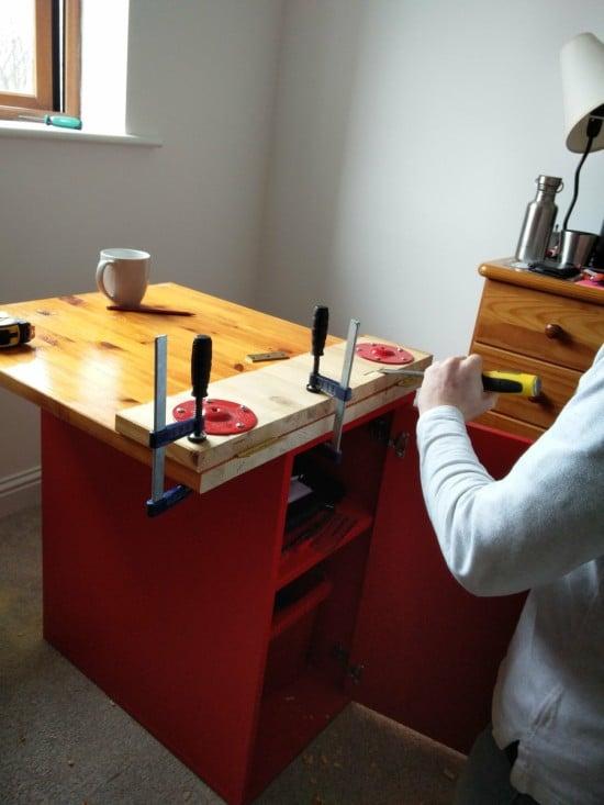 linnmon-collapsible-desk-hack-14