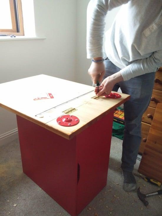 linnmon-collapsible-desk-hack-15