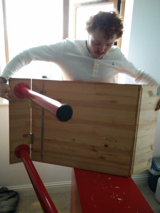 linnmon-collapsible-desk-hack-16