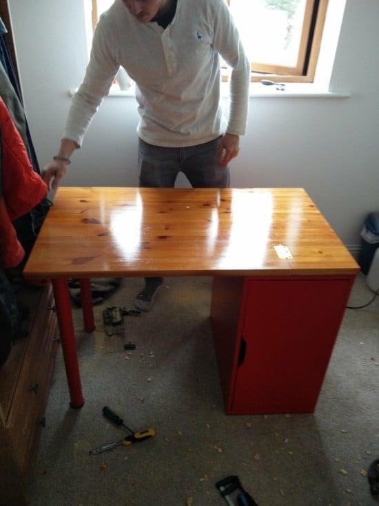 linnmon-collapsible-desk-hack-17