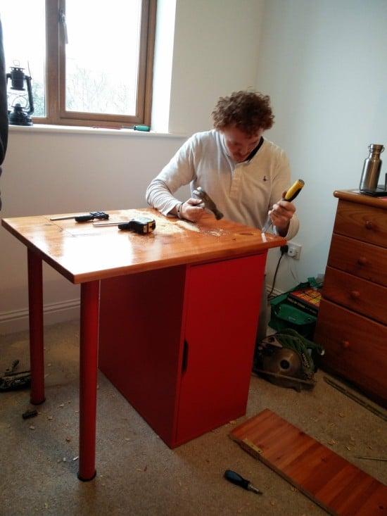 linnmon-collapsible-desk-hack-19