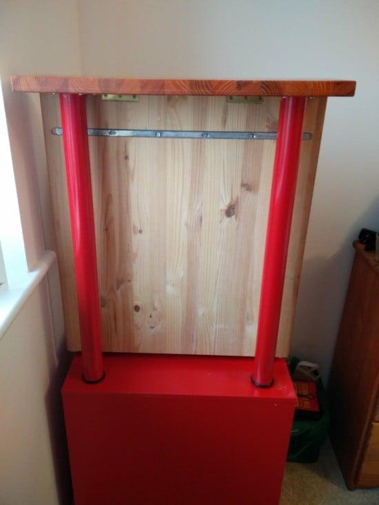 linnmon-collapsible-desk-hack-6