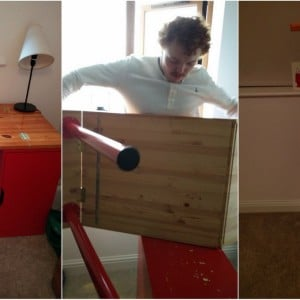 space-saving-collapsible-desk-a