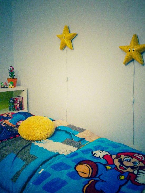 ikea-lamp-mario-bros-star-01