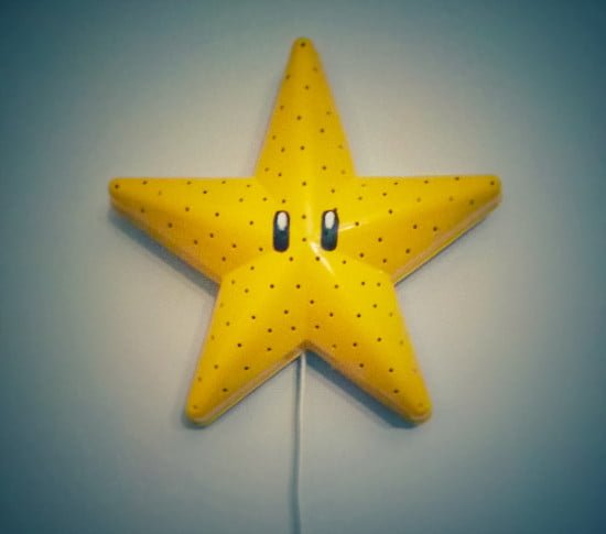 ikea-lamp-mario-bros-star-03