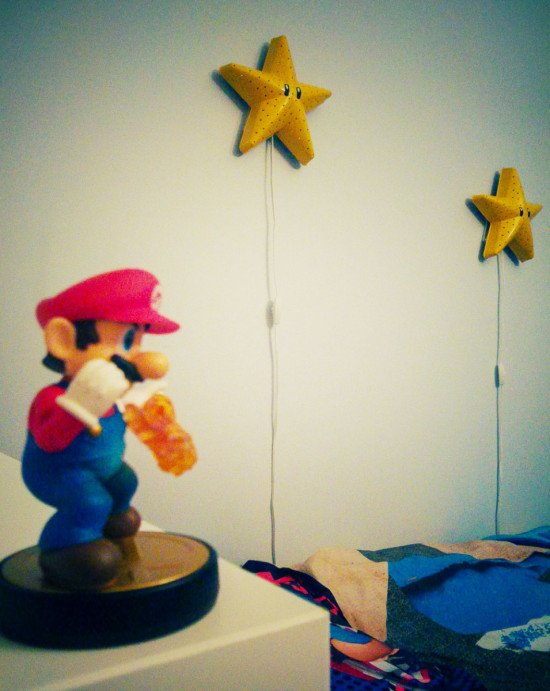 ikea-lamp-mario-bros-star-04