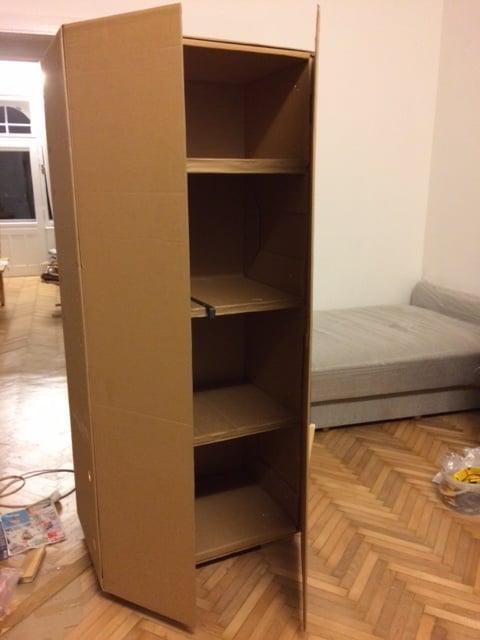 ikea-hack-cardboard-cupboard-10