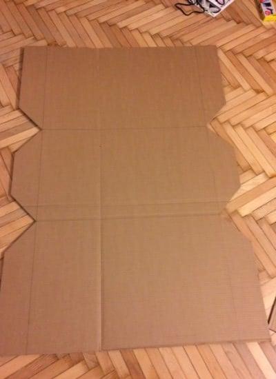 ikea-hack-cardboard-cupboard-2