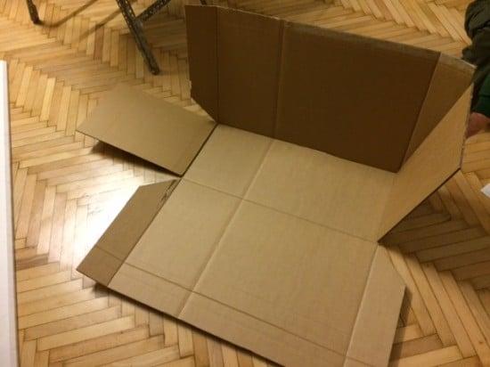 ikea-hack-cardboard-cupboard-3