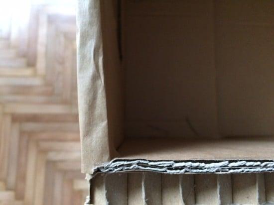 ikea-hack-cardboard-cupboard-7