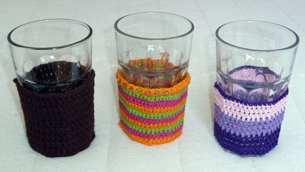 pokal-glass-crochet-sleeves-3