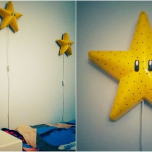 super-mario-bros-star-lamp-hack