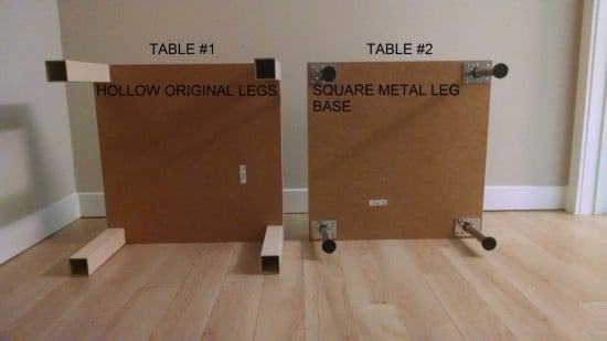 a-table-1-table-2-1