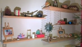 adjustable-shelving-1
