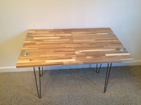 skogsta-desk-1