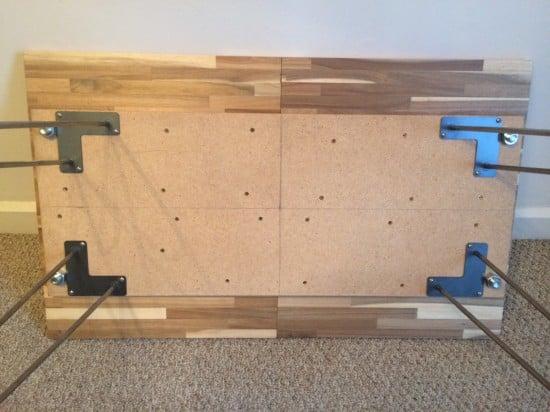 skogsta-desk-2