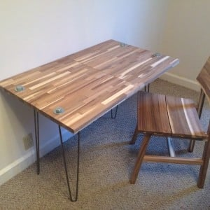 skogsta-desk-4