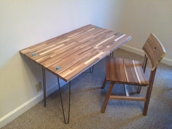 skogsta-desk