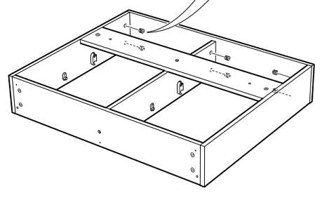 stall_assembly_backside