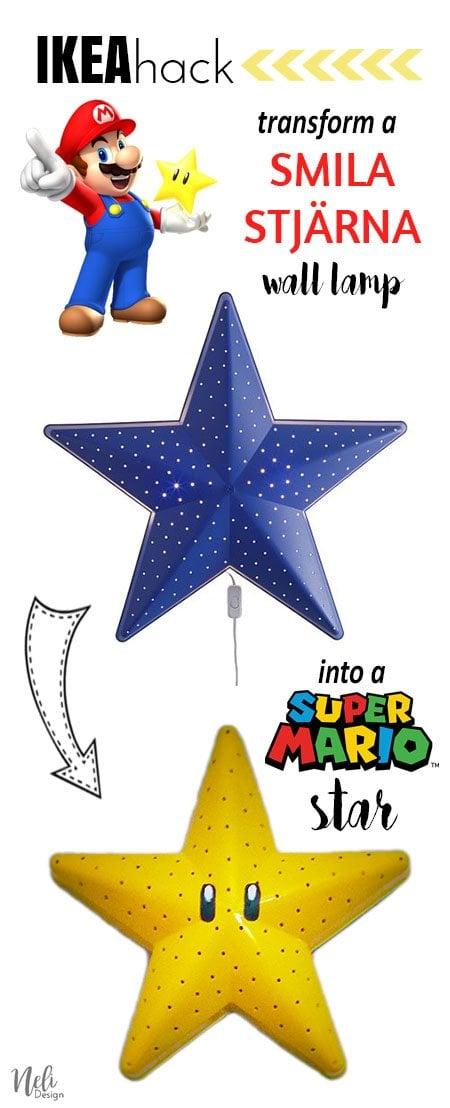 star-for-pinterest