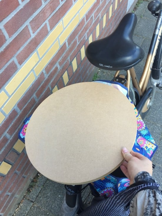 5-bigger-circle-from-the-woodshop-3