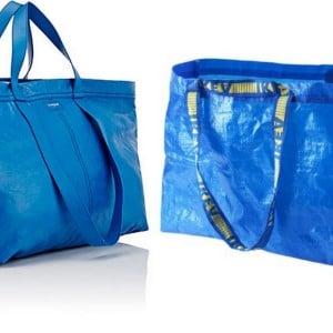 balenciaga-vs-ikea-blue-bag