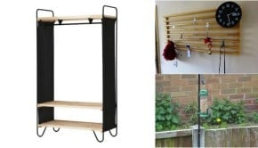 bodo-wardrobe-in-7-ways-featured