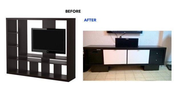 expedit-media-unit-transformation-featured